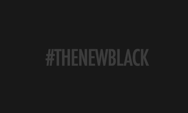 newblack
