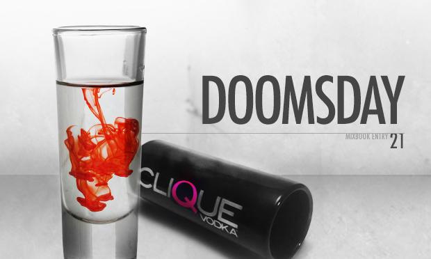 doomsday2