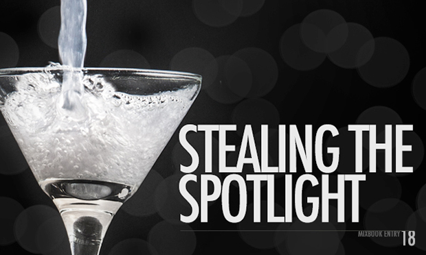 stealingspotlight