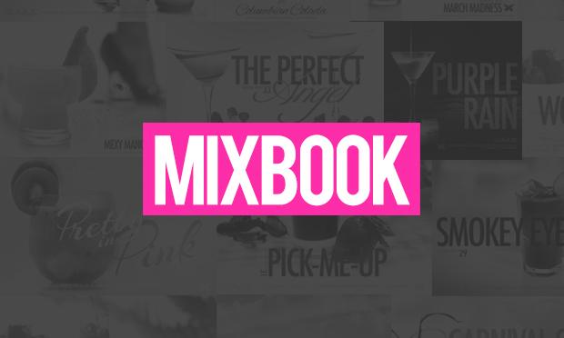 mixbookcover