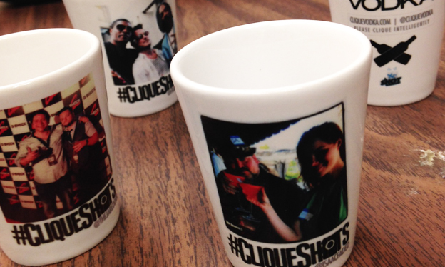 cliqueshots-shot-glass