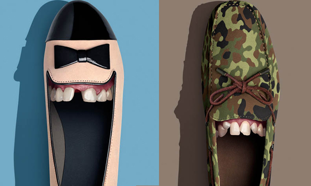 shoes-with-teeth