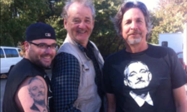bill-murray-and-tattoo