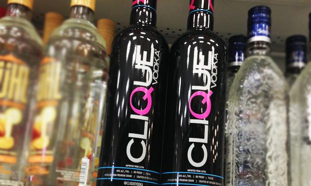 clique-vodka-discount