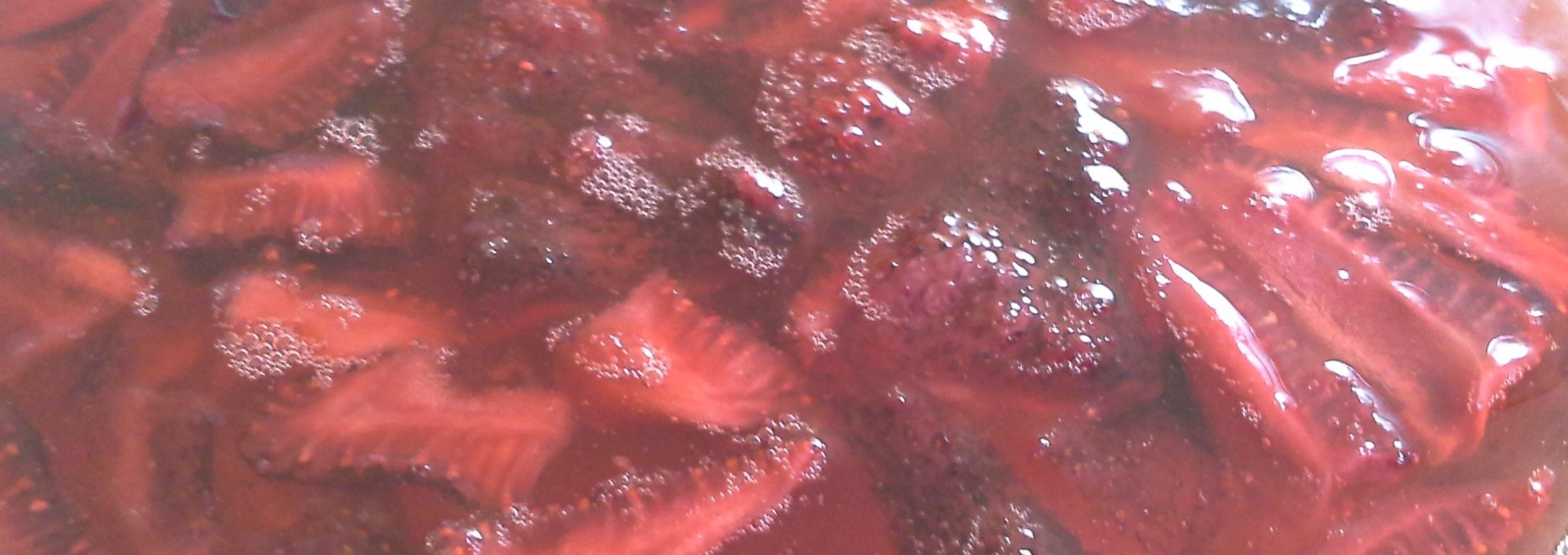 strawberry-shrub-blog
