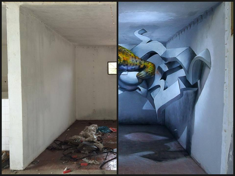 before-after-mural-2