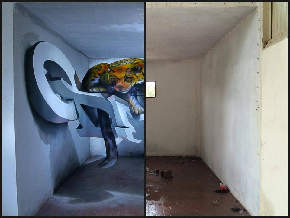 before-after-mural
