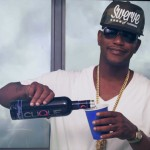 Exclusive Premiere: Watch Cam'ron's