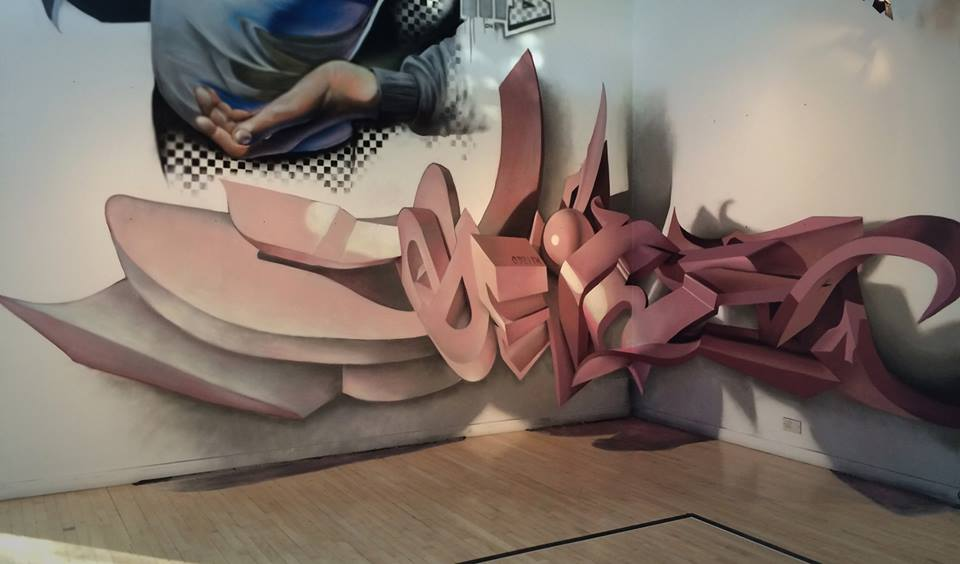 corner-3d-graffiti-art