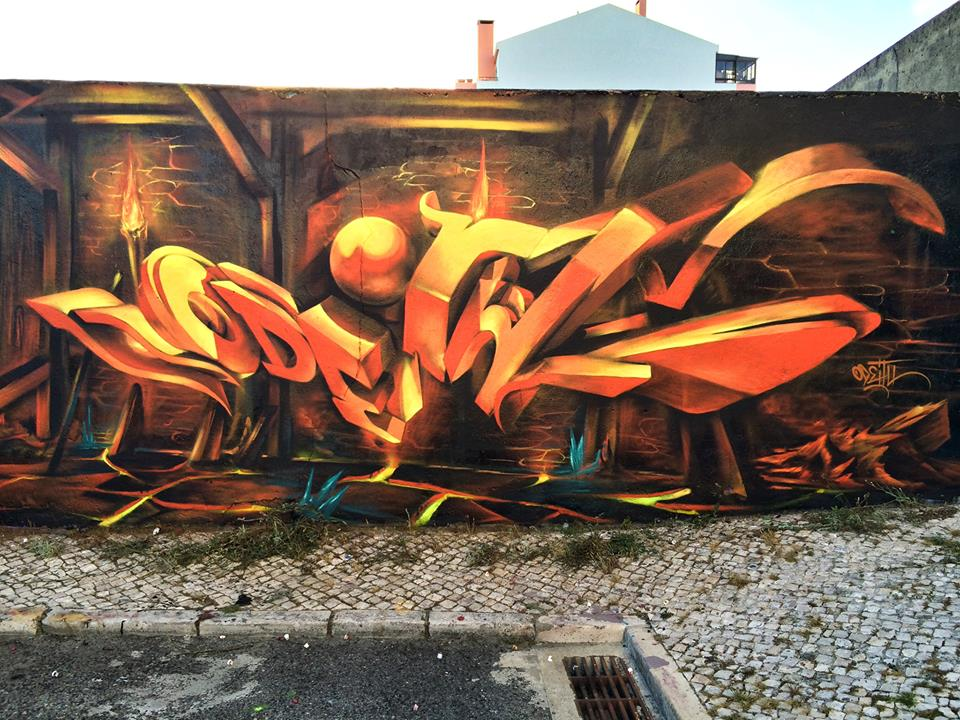 odeith-orange