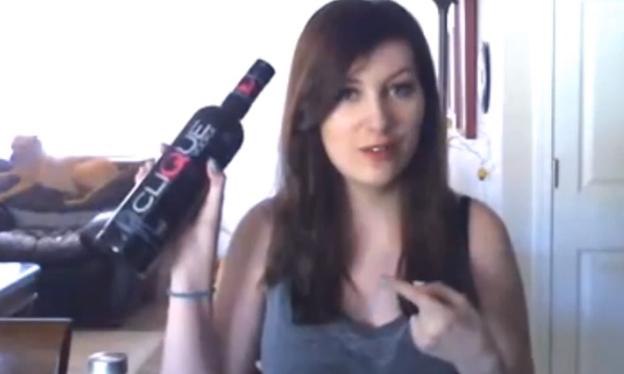 clus-booze