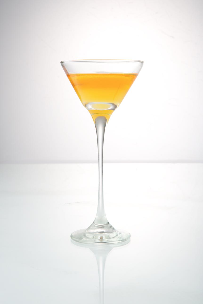 Clique-Vodka-Corny-tini