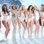 The Official Victoria's Secret Fashion Show Party
