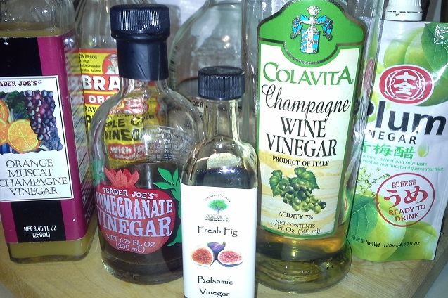 use-any-vinegar-to-make-a-cocktail-gastrique
