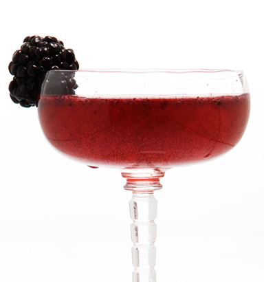 back-in-blackberry-cocktail