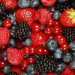 Are you getting enough antioxidants from your cocktails?