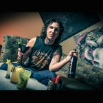 Clique Vodka Tastemakers Series featuring Mickey Avalon